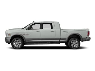 2015 Ram Truck 3500 Pictures 3500 Mega Cab Longhorn 4WD photos side view