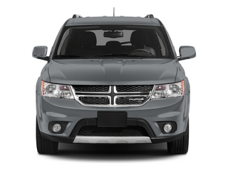 2015 Dodge Journey Pictures Journey Utility 4D R/T AWD photos front view