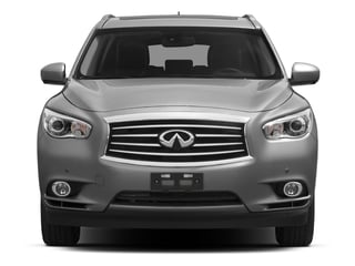 2015 INFINITI QX60 Pictures QX60 Utility 4D Hybrid AWD I4 photos front view