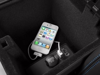 2015 Jaguar XF Pictures XF Sedan 4D XFR-S V8 Supercharged photos iPhone Interface