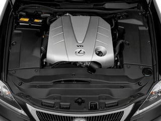 2015 Lexus IS 350C Pictures IS 350C Convertible 2D IS350 V6 photos engine