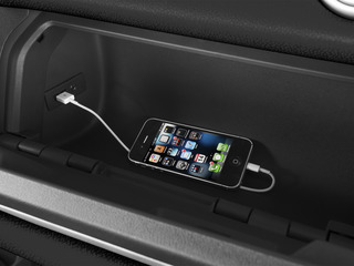2015 smart fortwo electric drive Pictures fortwo electric drive Coupe 2D Electric photos iPhone Interface