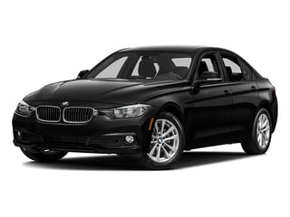 2016 Bmw 3 Series 4dr Sdn 320i Rwd Specs And Performance Engine