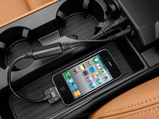 2016 BMW Z4 Pictures Z4 Roadster 2D Z4 35is I6 photos iPhone Interface