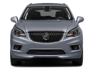 2016 Buick Envision Pictures Envision Utility 4D Premium I AWD I4 Turbo photos front view