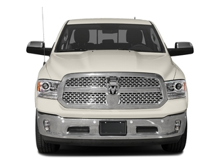 2016 Ram Truck 1500 Pictures 1500 Quad Cab Laramie 2WD photos front view