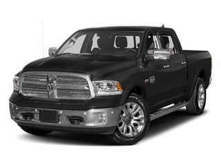 2016 Ram Truck 1500 Pictures 1500 Crew Cab Limited 2WD photos side front view