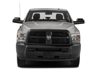 2016 Ram Truck 2500 Pictures 2500 Crew Cab Tradesman 4WD photos front view