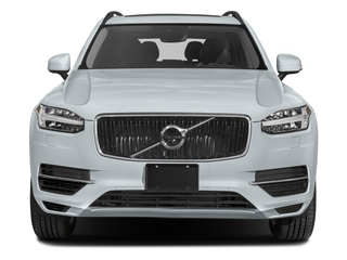 2016 Volvo XC90 Hybrid Pictures XC90 Hybrid Utility 4D T8 Inscription AWD Hybrid photos front view
