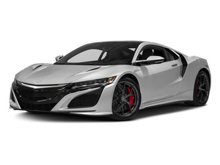 Sports Cars By Price Range 2017 Acura Nsx