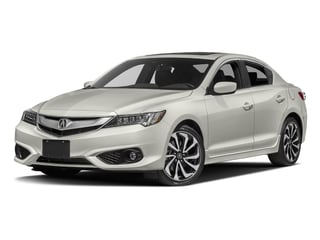 2017 Acura ILX Pictures ILX Sedan 4D Technology Plus A-SPEC I4 photos side front view