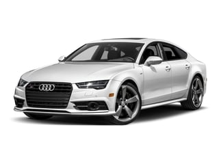 Audi S TFSI Prestige Specs And Performance Engine MPG - Audi a7 mpg