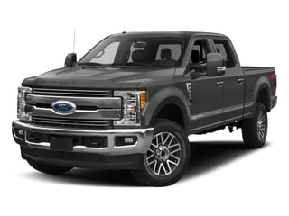 2017 Ford F250 Diesel Mpg >> 2017 Ford Super Duty F 250 Srw Crew Cab Lariat 4wd Specs And