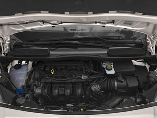 2017 Ford Transit Connect Wagon Pictures Transit Connect Wagon Extended Passenger Van XLT photos engine