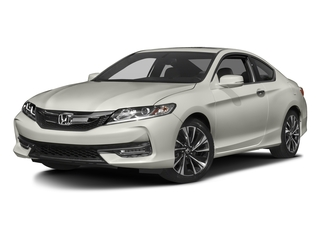 Used 2017 Honda Accord Coupe Choose Mileage And Options For The 2d Ex L V6 Trim Level