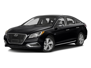2017 Hyundai Sonata Hybrid Reviews And Ratings Limited 2 0l