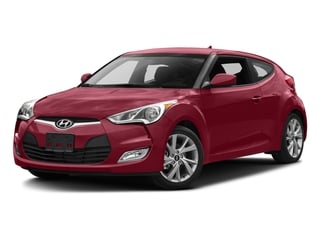 New 2017 Hyundai Veloster Prices Nadaguides