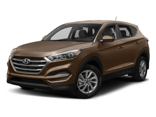 2017 Hyundai Tucson Se Fwd Specs And Performance Engine Mpg