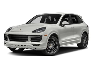 2017 porsche cayenne gts awd specs and performance engine mpg transmission. Black Bedroom Furniture Sets. Home Design Ideas