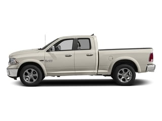 2017 Ram Truck 1500 Pictures 1500 Laramie 4x4 Quad Cab 6'4 Box photos side view