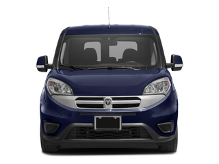 2017 Ram Truck ProMaster City Wagon Pictures ProMaster City Wagon Wagon SLT photos front view