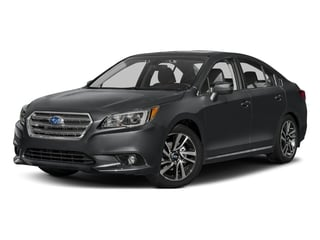 2017 Subaru Legacy Options Build Your 2 5i Sport And Choose Option Packages