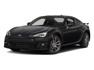 New Used Sports Cars Prices Values Nadaguides