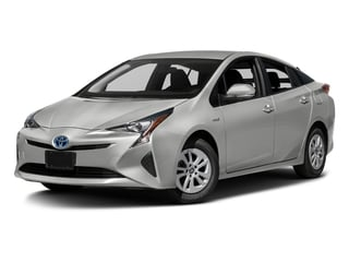 Prius Tank Size >> 2017 Toyota Prius Two Specs And Performance Engine Mpg