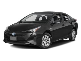 2017 Toyota Prius Reviews And Ratings Two Eco