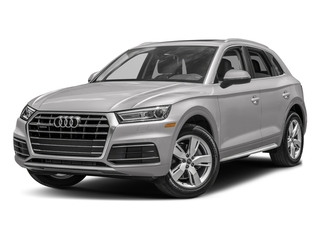 Audi Q5 Length >> 2018 Audi Q5 2 0 Tfsi Premium Plus Specs And Performance Engine