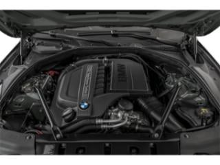 2018 BMW 6 Series Pictures 6 Series 640i Convertible photos engine