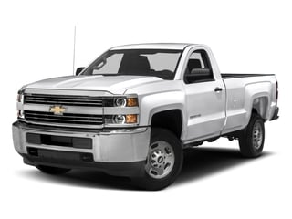Used Truck Value >> New Used Pickup Truck Prices Values Nadaguides