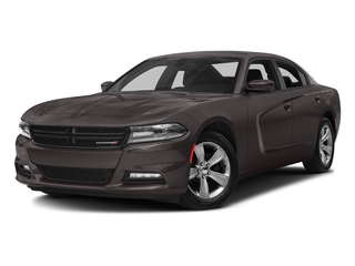 2018 Dodge Charger  Deals, Incentives and Rebates