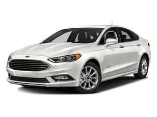 2018 ford fusion hybrid ratings pricing reviews and awards j d power. Black Bedroom Furniture Sets. Home Design Ideas