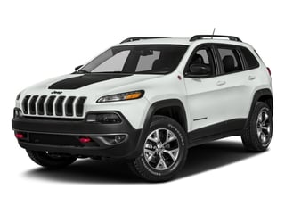 2018 Jeep Cherokee Reviews And Ratings