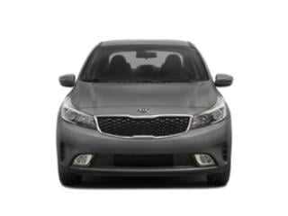 2018 Kia Forte5 Pictures Forte5 Hatchback 5D SX I4 photos front view