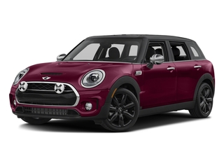 2018 Mini Clubman Cooper S All4 Expert Reviews Pricing Specific