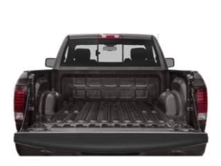 2018 Ram Truck 1500 Pictures 1500 Crew Cab Limited 2WD photos open trunk