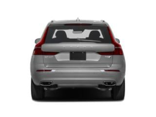 2018 Volvo XC60 Pictures XC60 Utility 4D T8 Inscription AWD photos rear view