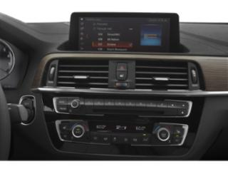 2019 BMW 2 Series Pictures 2 Series 230i Coupe photos stereo system