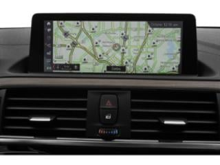 2019 BMW 2 Series Pictures 2 Series 230i Coupe photos navigation system