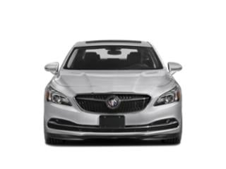 2019 Buick LaCrosse Pictures LaCrosse 4dr Sdn FWD photos front view
