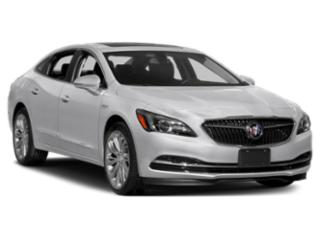 2019 Buick LaCrosse Pictures LaCrosse 4dr Sdn Avenir AWD photos side front view