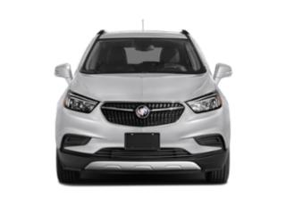 2019 Buick Encore Pictures Encore AWD 4dr Preferred photos front view