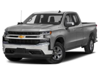2019 Chevrolet Silverado 1500  Deals, Incentives and Rebates