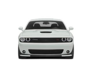 2019 Dodge Challenger Pictures Challenger R/T RWD photos front view