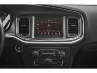2019 Dodge Charger Pictures Charger GT RWD photos stereo system