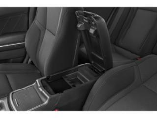 2019 Dodge Charger Pictures Charger GT RWD photos center storage console