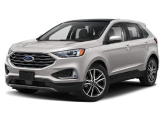 2019 Ford Edge  Deals, Incentives and Rebates