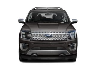 2019 Ford Expedition Pictures Expedition XL 4x4 photos front view